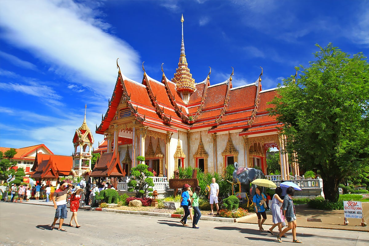 Wat Chalong Temple,wat chalong,chalong,chalong phuket,chalong bay,chalong temple,chalong beach hotel & spa,chalong bay rum,mee calong,aochalong villa & spa,chalong chalet resort & longstay,chalong thailand,chalong miracle lakeview,tinvui info cha long,ao chalong,chalong ink,chalong gym,ao chalong yacht club,homepro chalong,chalong circle,coco chalong,chalong sea breeze,cha long dang o dau,chalong hotels,chalong phuket map,chalong pier ferry,chalong co. ltd,windguru chalong bay,chalong shooting range,chalong beachfront residence,chalong muay thai,chalong villa,chalong phuket nightlife,chalong restaurants,chalong mansion,chalong to patong,chalong pier phuket map,chalong bay map,chalong accommodation,chalong map,temple de chalong,chalong police station,tesco lotus thalang phuket,chalong yacht club,cha long long thuong xot,chalong language school,chalong boutique inn,chalong pool villa,chalong massage,chalong market,chalong nightlife,chalong sea view resort,chalong fitness,chalong bay hotels,aochalong villa & spa phuket,chalong bay view condominiums,chalong phuket thailand,chalong latex industry co. ltd,chalong phuket accommodation,chalong apartment,chalong highlands,chalong to phi phi,chalong muang phuket,chalong bay beach,chalong bay pier,chalong glass aluminum co. ltd,chalong pier map,chalong co ltd thailand,chalong sea view villa,wine connection chalong phuket,wat chalong map,chalong bay phuket map,chalong harbour estate,chalong to phuket airport,chalong villa gym,chalong temple phuket map,chalong spa,chalong bay distillery,shillong disco,chalong bay to patong,chalong residences,chalong pier to coral island,chalong sauna,chalong map phuket,shanti lodge chalong,chalong hotels phuket,chalong resort phuket,chalong rawai,chalong phuket hotels,temple de chalong phuket,chalong house for rent,wat chalong in phuket,chalong thailand map,chalong marina,chalong resort,cha cha long beach,map of chalong phuket,chalong elephant trekking,map of chalong,chalong attractions,chalong apartment rent,villa zolitude chalong,chalong house,chalong post office,wat chalong phuket map,chalong diving,chalong beach phuket map,chalong krung road,chalong restaurants phuket,nomads chalong bay,the one chalong,chalong ferry,chalong sea breeze guest house,nomads chalong beach phuket,chalong guest house,kfc chalong,chalong living home,happy cottage chalong,chalong rentals,chalong bay thailand map,chalong wat,signature chalong,chalong villa for rent,ao chalong phuket map,chalong aquarium,detox chalong,chalong to phuket town,wat chalong opening hours,chalong hotel and spa phuket,chalong medical dental center,dwell chalong,chalong dive shops,chalong waxing,serenity chalong,chalong things do,ao chalong map,chalong bay rum tour,cha long cha ye mao,chalong real estate,chalong temple fair 2015,pictures of chalong bay,chalong temple fair,chalong tiger muay thai,chalong temple big buddha,chalong inter clinic,ao chalong yacht club facebook,chalong things to do,chalong guide,chalong racha ferry,chalong shopping,chalong pier google maps,youtube chalong,chalong latex,chalong hardy,chalong wine connection,wat chalong entrance fee,chalong inn phuket,chalong map google,chalong beach hotel & spa map,chalong go go bars,chalong shopping centre,centro cha long beach,chalong elite fitness,chalong thailand nightlife,kata chalong,chalong fitness center,chalong villa resort and spa tripadvisor,wat chalong location map,wat chalong dress code,chalong green view,chalong temple phuket address,chalong harbour estate phuket,chalong pier beer garden,hot yoga chalong,chalong marina phuket,kite zone chalong,chalong bungy jump,chalong koh lanta,chalong koh phi phi,nomads chalong beach phuket tripadvisor,chalong to racha yai,chalong reggae bar,chalong phuket fishing,big buddha phuket,promthep cape,wat chalong dress code,phuket old town,monkey hill phuket,cashew nut factory phuket,wat chalong hours,de wat chalong